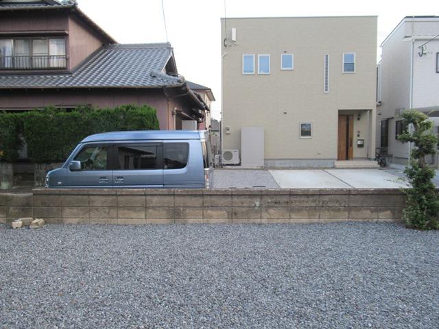 IMG_3610